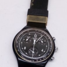 Relojes - Swatch: RELOJ SWATCH. Lote 146095960