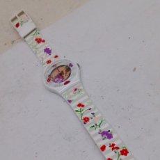 Relojes - Swatch: RELOJ SWATCH. Lote 147013012