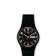 Relojes - Swatch: RELOJ SWATCH - SUJM704 - LIVING SWISS. Lote 147136738