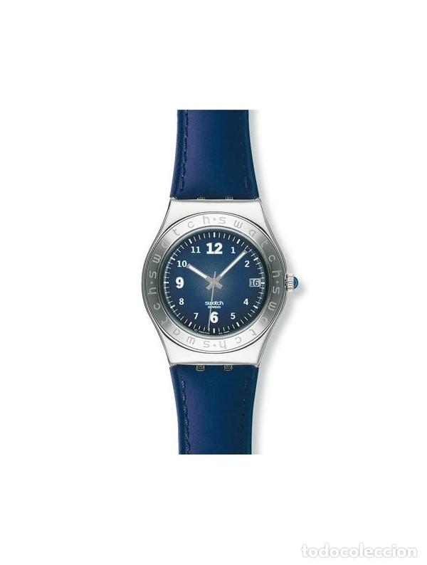 RELOJ SWATCH - YLS404 - SUNDOWN (Relojes - Relojes Actuales - Swatch)
