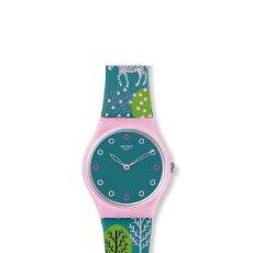 Relojes - Swatch: RELOJ SWATCH - GP152 - HWANGE. Lote 147137776