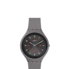 Relojes - Swatch: RELOJ SWATCH - SVUM103 - SKINSHADO. Lote 147137820