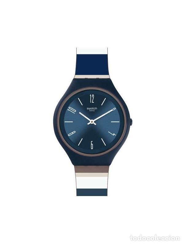 En Todocoleccion Relojes Swatch AntiguosPágina Compra 11 Venta l3KFJT1c