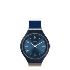 Relojes - Swatch: RELOJ SWATCH - SVUN103 - SKINKISS. Lote 147137824