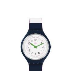 Relojes - Swatch: RELOJ SWATCH - SVUN105 - SKINFUNKY. Lote 147137828