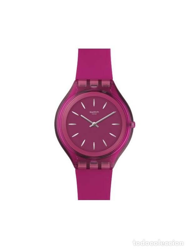RELOJ SWATCH - SVUV100 - SKINROMANCE (Relojes - Relojes Actuales - Swatch)