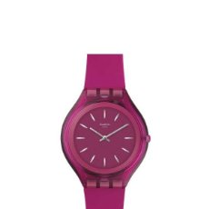 Relojes - Swatch: RELOJ SWATCH - SVUV100 - SKINROMANCE. Lote 147137836