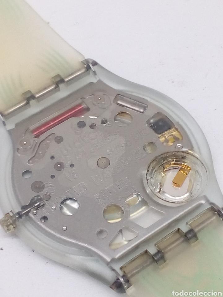 Relojes - Swatch: Reloj Swatch - Foto 2 - 147170478