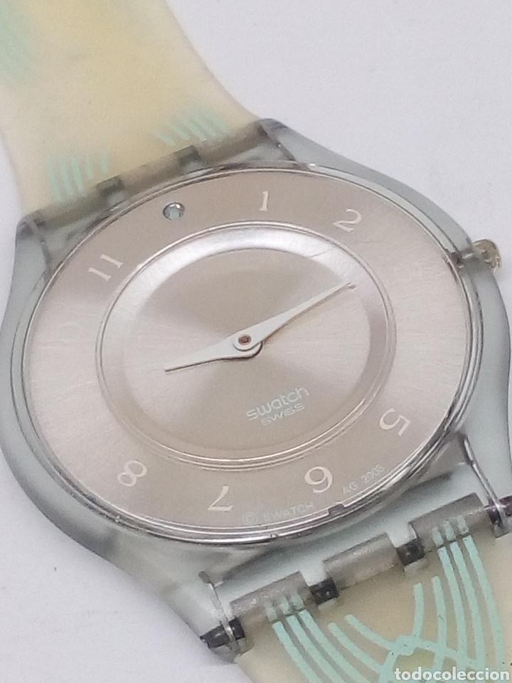 Relojes - Swatch: Reloj Swatch - Foto 7 - 147170478