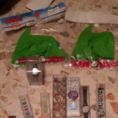 Relojes - Swatch: LOTE DE SWATCH. Lote 147619329