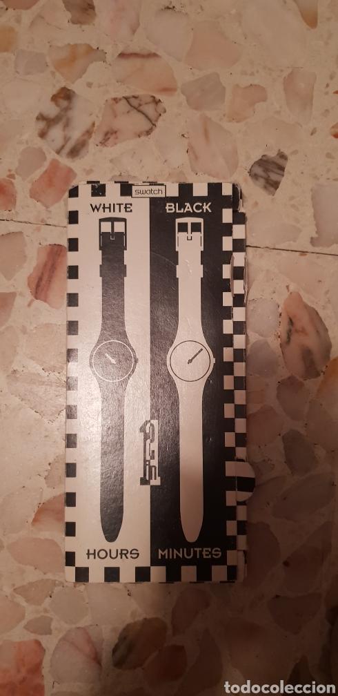 Relojes - Swatch: 2 relojes swatch - Foto 2 - 147620588