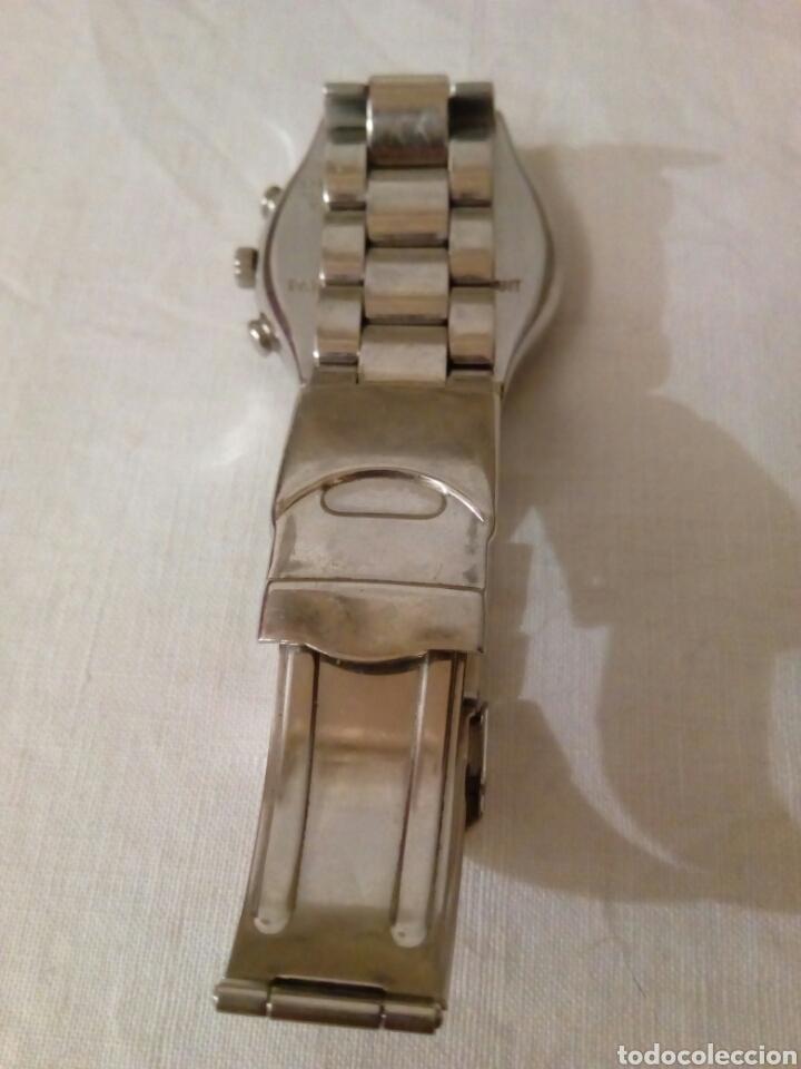 Relojes - Swatch: Reloj swatch irony - Foto 6 - 160308405