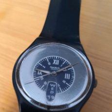 Relojes - Swatch: RELOJ MARÇ SWATCH DE 1994. Lote 160505425
