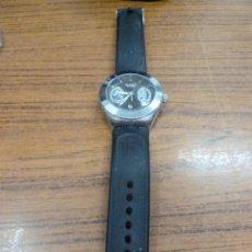 Relojes - Swatch: RELOJ DE PULSERA SWATCH IRONY . Lote 161495594