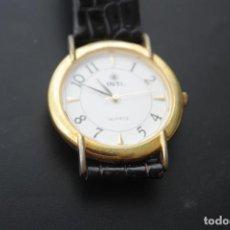 Relojes - Swatch: RELOJ INTI SEGUN FOTO. Lote 162611370