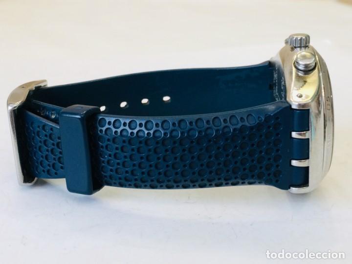Relojes - Swatch: RELOJ SWATCH AG 2004 - Foto 4 - 163028866