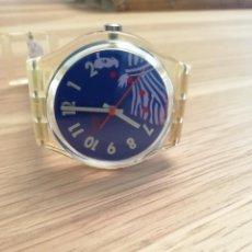 Relojes - Swatch: RELOJ SWACH. Lote 163308538