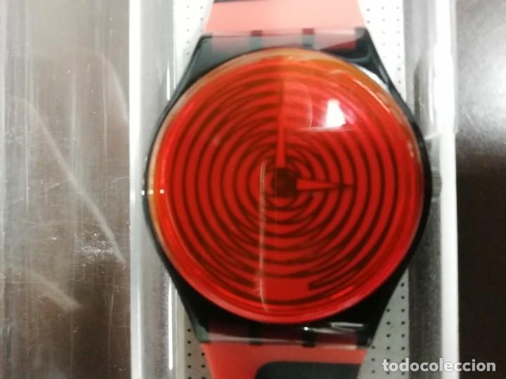 Relojes - Swatch: Swach - Foto 3 - 191662411
