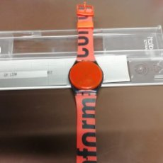 Relojes - Swatch: SWACH. Lote 191662411
