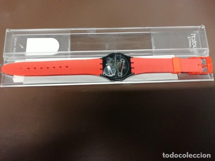 Relojes - Swatch: Swach - Foto 2 - 191662411