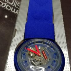 Relojes - Swatch: SWATCH POP. Lote 263198100
