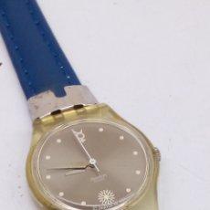 Relojes - Swatch: RELOJ SWATCH. Lote 164539752