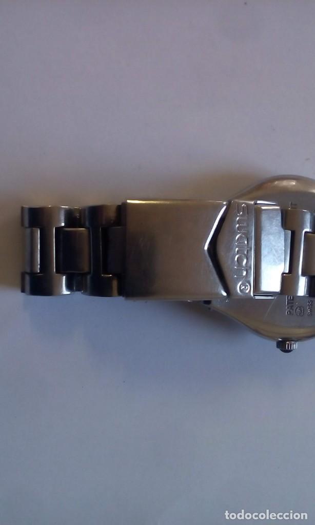 Relojes - Swatch: Reloj swatch - Foto 5 - 165767262