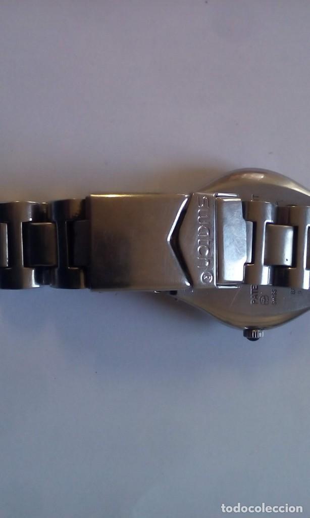 Relojes - Swatch: Reloj swatch - Foto 6 - 165767262