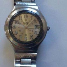 Relojes - Swatch: RELOJ SWATCH. Lote 165767262