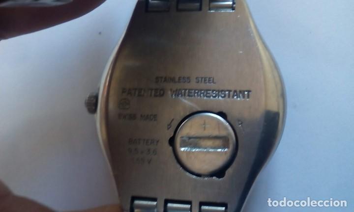 Relojes - Swatch: Reloj swatch - Foto 7 - 165767262