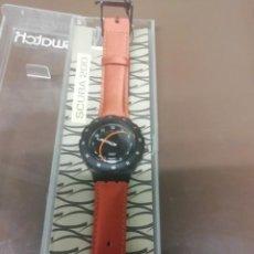 Relojes - Swatch: SWATCH SCUBA. Lote 166178978