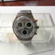 Relojes - Swatch: RELOJ SWATCH. Lote 166278366