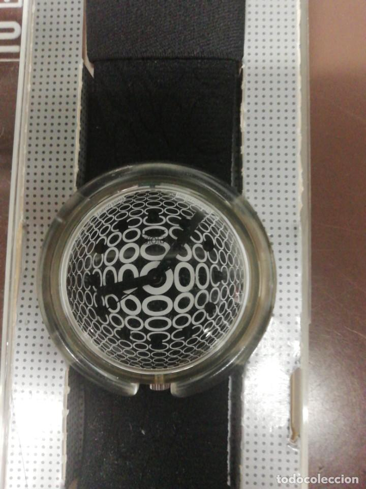 Relojes - Swatch: Swatch pop - Foto 1 - 166871184