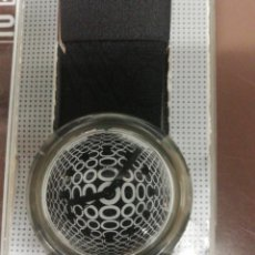 Orologi - Swatch: SWATCH POP. Lote 166871184
