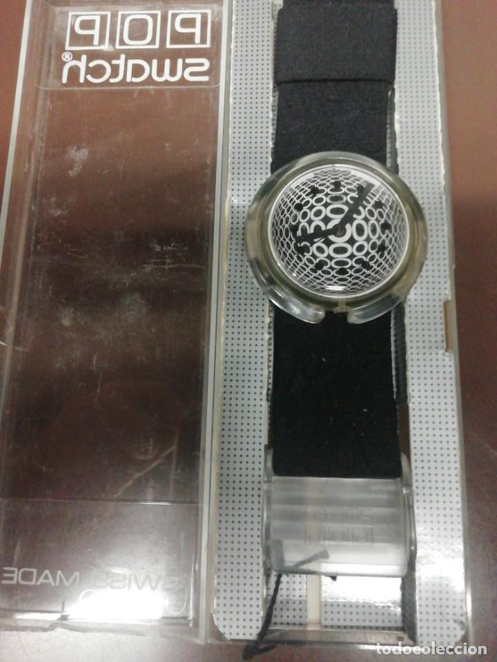 Relojes - Swatch: Swatch pop - Foto 2 - 166871184