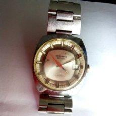 Relojes - Swatch: RELOJ SUPER WATCH. Lote 166912345