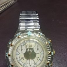 Relojes - Swatch: SWATCH. Lote 167007424