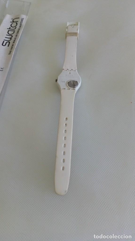 Relojes - Swatch: Reloj Swatch - Foto 2 - 167483660