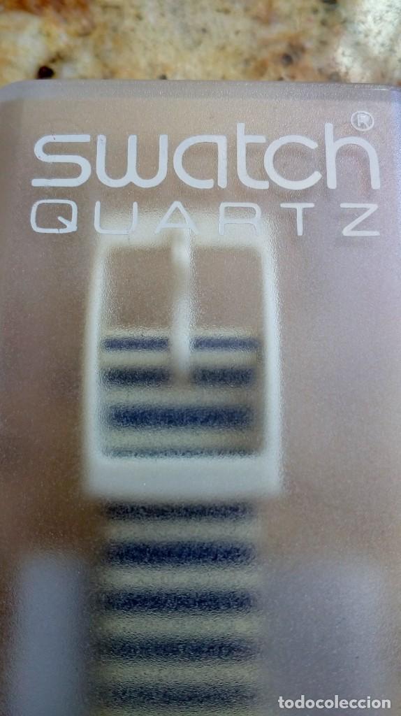 Relojes - Swatch: Reloj Swatch - Foto 13 - 167483660