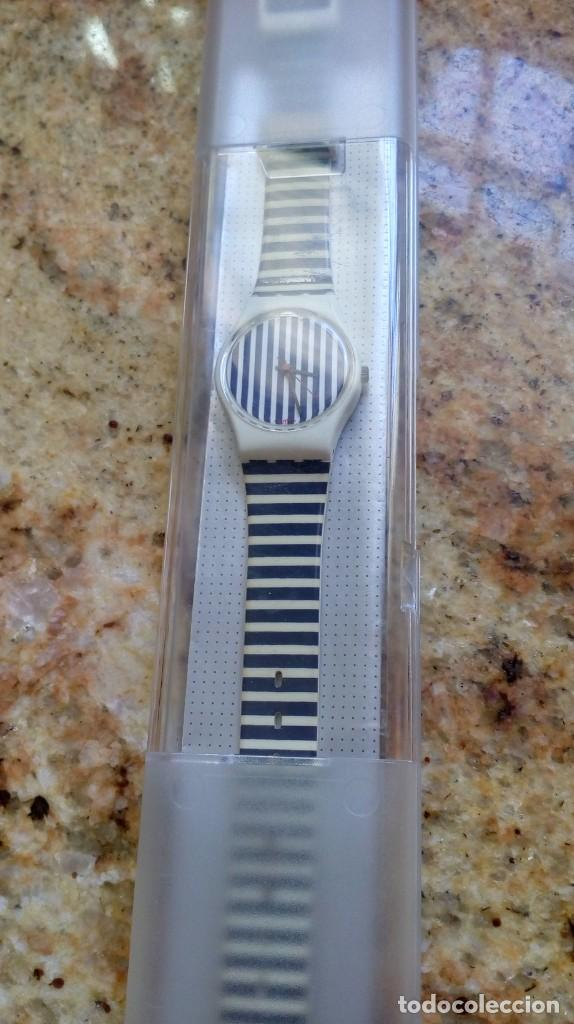 Relojes - Swatch: Reloj Swatch - Foto 16 - 167483660