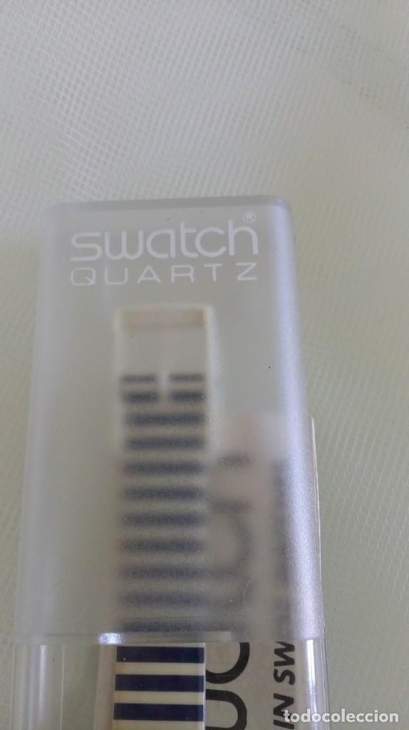 Relojes - Swatch: Reloj Swatch - Foto 18 - 167483660