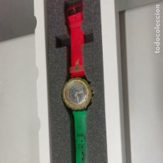 Relojes - Swatch: SWATCH WRYSTORY. Lote 168169056