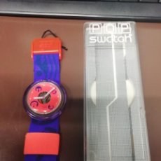 Relojes - Swatch: SWATCH POP. Lote 168804536