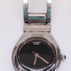 Relojes - Swatch: RELOJ SWATCH IRONY. Lote 172110203