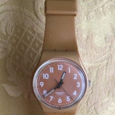 Relojes - Swatch: RELOJ SWATCH VINTAGE. Lote 173477049