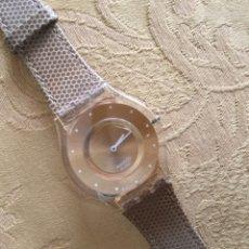 Relojes - Swatch: RELOJ SWATCH VINTAGE SWISS MADE FUNCIONA. Lote 174155237
