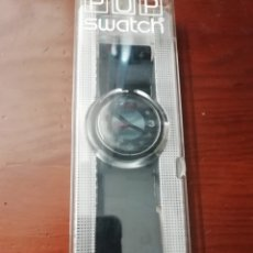 Relojes - Swatch: SWATCH POP. Lote 263182965