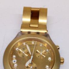 Relojes - Swatch: RELOJ SWATCH QUARTZ. Lote 179328510