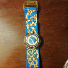 Relojes - Swatch: RELOJ SWATCH. Lote 180152670