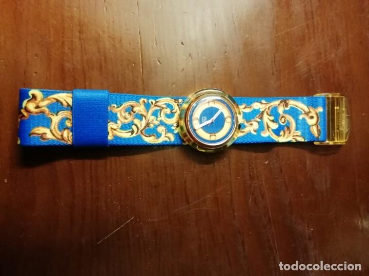 Relojes - Swatch: Reloj swatch - Foto 3 - 180152670